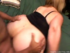 cum farting goo pies 6. parte 9 - close-up