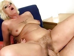 granny sex compilation 30