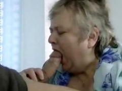plump german mother i receives drilled demilf.com
