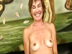 d like to fuck acquires bashed by angry and