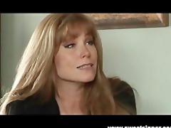 madison juvenile seduces her daughters boyfriend