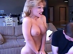 mega titties mother i screwed with sex toy