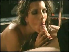 d like to fuck shoves a penis in her love tunnel