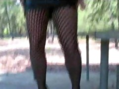 hot blond mother i smokin amp engulfing in