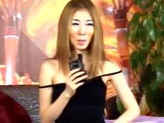 [korea] amatuer hotty live show - porndl.me -