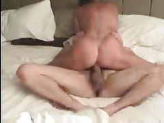 cheating wife fucking younger boy