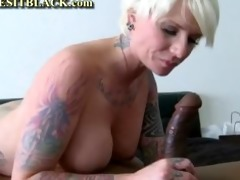 gothic mommy pounded by dark pecker