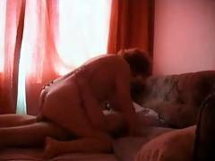 dissolute older doing a home xxx porn movie scene
