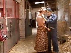 german sex on the farm prt6...bmw