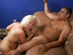 bigtits granny acquires fucked hard and truly