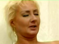 blond older t live without large wang