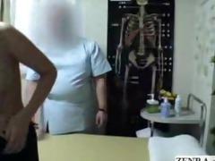 bashful japan mother i disrobes naked for