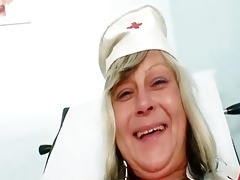 wicked nurse mamma id like to fuck nada fucks
