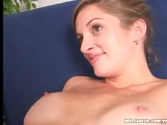 sexually excited d like to fuck picked up on