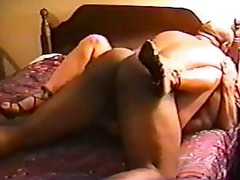 bbc enjoying wife in motel whilst spouse films,