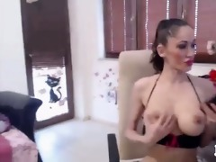 bigtits older have a fun toys live cam show
