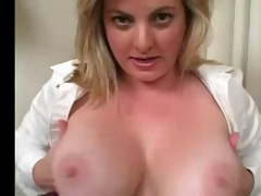 large titty jerk off teacher