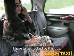 faketaxi cheating sexy d like to fuck acquires