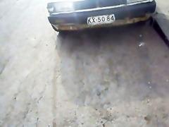 katherine ximena smallest lady wagon are lesbo