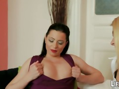 cheating housemaid acquires punished by angry