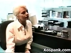 temping spanking d like to fuck explicit sex