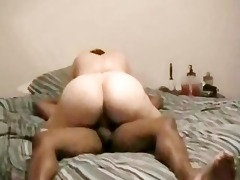 bobcut paki begum with 100 inch butt inseminated