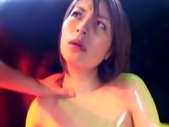 sexy d like to fuck minami mizuhara receives cum