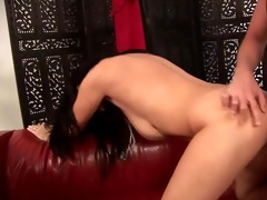 sexy afternoon sex with my ex