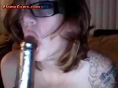 large mambos cam d like to fuck fucking her