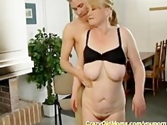 super lustful d like to fuck sucks and bonks hard