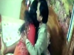 indian older pair fucking very hardly in their