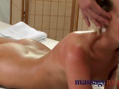 massage rooms impure little cuties engulf large