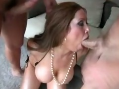 kianna dior is a star
