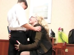 silvia - the ultimate russian mother id like to