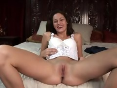 wild mamas and daughters - scene 9