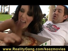 large tit sexually excited ps jenna presley bonks