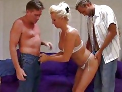 fleshly d like to fuck bonks younger cock