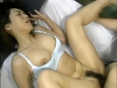 asian juvenile wife porn audition 114