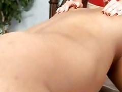 dissolute mother i brittany andrews fucks her