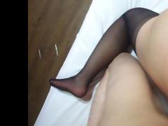 korean civilian stockings,sex,sex toys wife 89 old