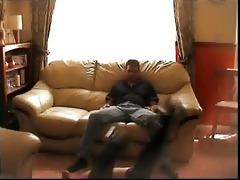 melissablonde lapdance5