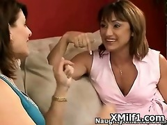 breasty hardcore erotic mother i pegged