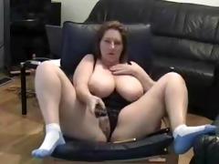 mommies like fucking for enjoyment