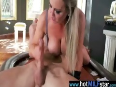nasty sexy mother i like large pounder to ride