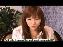 serina hayakaw sexy hotty hawt chinese student