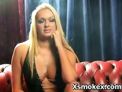 auspicious smokin mother i fetish fucking