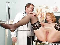 crazy doctor fucking part7