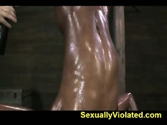 anna foxxx inverted and mouth fucked 6
