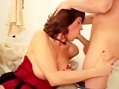 squirting d like to fuck
