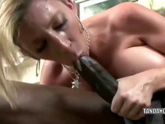 golden-haired d like to fuck sara jay is getting